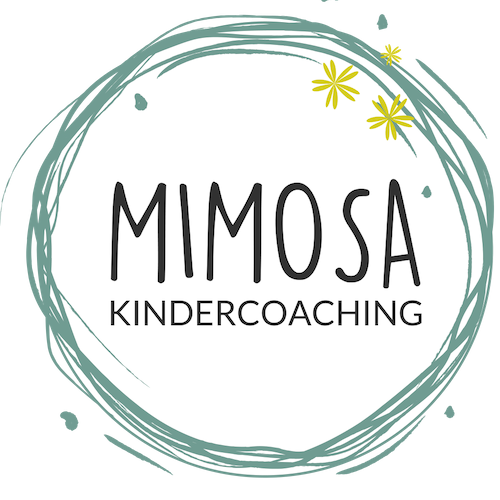 Kindercoaching Mimosa